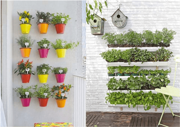 Science Of Vertical Garden Hydroponics And Best Practices